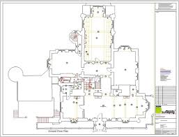 Types Of Floor Plans by Floor Plans Measured Building Surveyors
