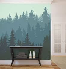 great benefits of wall murals many people do not realize naindien wall decals welcome home