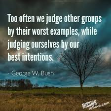 best 25 george w bush quotes ideas on pinterest george w bush