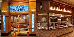 Best Seafood Buffet Las Vegas by Rio Carnival U0026 Village Seafood Buffet Coupon U0026 Deal 2017