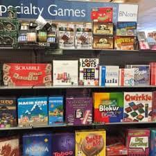 Barnes And Nobles Upper West Side Barnes U0026 Noble 18 Reviews Bookstores 7400 Dodge St West