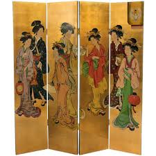 screen room divider chinese screens room dividers room dividers pinterest