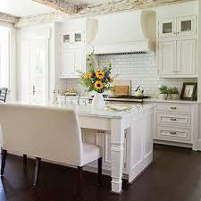 welcome to latsch floor kitchen center muskegon mi