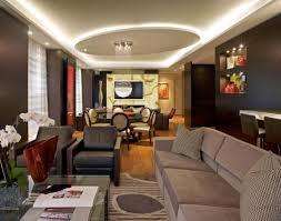j home design fibrous plaster ceiling design