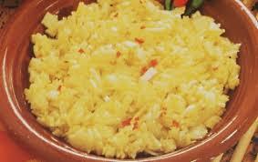 cuisiner mangue rougail mangue recette de cuisine créole île de la réunion