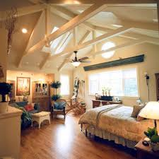 Houzz Bedrooms Traditional 465 Best Home Design Images On Pinterest Houzz Home Design And