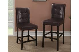 Bar Stools San Antonio New Products Sa Furniture San Antonio Furniture Of Texas