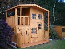 Garden Summer Houses Scotland - wendyhouse playhouse in bolton for the kiddies pinterest