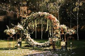 wedding arches for hire celebrate entertainment bridal arch hire sydney wedding arch hire