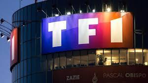 siege social tf1 télévision tf1 veut une troisième coupure pub dans les