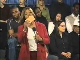 madtv aries spears as queen latifah youtube