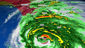 Weather Map Miami by Alabama Prepares For Hurricane Irma Takes In Neighbors The