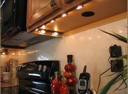 cabinet wonderful led kitchen light fixtures wonderful led