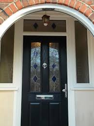 great composite front doors 1000 images about front doors on