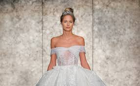 wedding dress collection israeli designer confirms wedding gown sketches for markle the