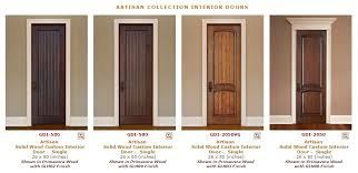 Interior Doors Cheap Custom Interior Doors Home Interior Design