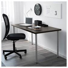 Ikea Adjustable Desk Legs Office Office Desk Legs Office Desk Legs Uk Ikea Office Desk Legs