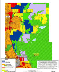 sarasota county zoning map citizens for sarasota county more letters 2050