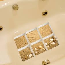decorative tiles bathroom promotion shop for promotional