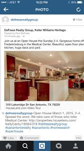 15 best the defrees group blog all things real estate images on