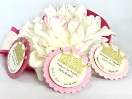 marshmallow party favors 17 best ideas about crown party on