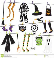 815 best halloween clipart images costumes to make zombie einstein proud symmetry magazine kids in