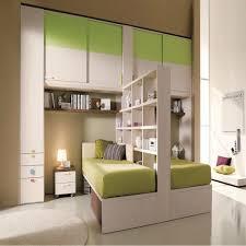 chambre pour 2 ado chambre d ado concernant votre propre maison cincinnatibtc