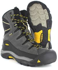 keen s winter boots canada s winter boots canada factory shoe