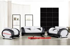 canap 2 places cuir noir canapés en cuir 3 places modèle roll