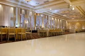 wedding backdrop mississauga luxurious wedding decorations toronto brton mississauga gps