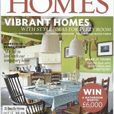 beautiful homes magazine 25 beautiful homes october 2013 the magazine with the most real