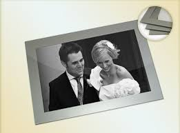 6x4 magnetic photo frames fridgi usa magnetic frames photo