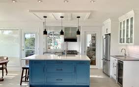 kitchen cabinet doors vancouver comsense kitchen cabinets home nanaimo kitchen cabinets