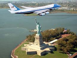 Air Force One Layout 33 Best Air Force One Images On Pinterest Air Force Ones Barack
