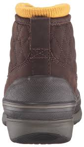 clarks womens boots qvc clarks desert boots repair clarks womens muckers swale boot