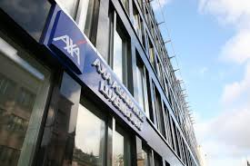 axa siege un peu plus de substance pour axa wealth europe paperjam