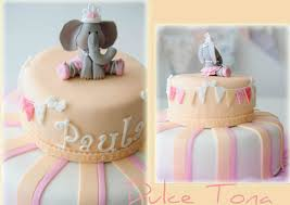 high cake toppers baby elephant cake inspired sugar high cake toppers cakecentral
