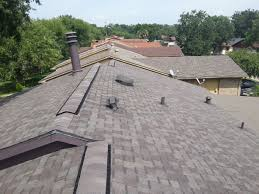 Types Of Roof Vents Pictures by Roof Vents What To Know About Protecting Your Home Homeadvisor