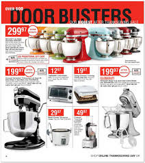 black friday bread machine black friday 2015 bonton ad scan buyvia