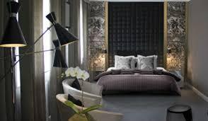 Traditional Bedroom Chairs - amazing bedroom chairs 15 traditional bedroom chairs home design