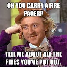 Pager Meme - 28 best funny pager pics images on pinterest hilarious so funny