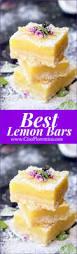 best thanksgiving dessert recipe best 10 best desserts ideas on pinterest dessert deserts and