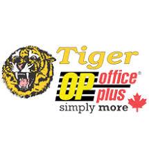 office plus tiger box office plus encana events centre dawson creek s