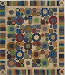 vicki bellino quilting with the experts marcus fabrics