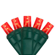 Red Led Light Bulb by Wide Angle 5mm Led Lights 70 5mm Red Led Christmas Lights 4