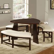 Best  Bench Dining Set Ideas On Pinterest Kitchen Dining - Kitchen tables and benches dining sets