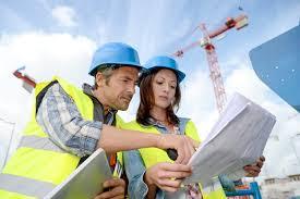 construction u0026 repairs job descriptions job descriptions hub