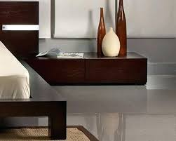 low nightstand for platform bed u2013 bookofmatches co