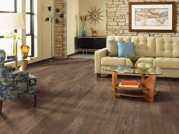 Mohawk Laminate Flooring Prices Mohawk Barrington Toasted Chestnut Hardwood Flooring Olson Rug