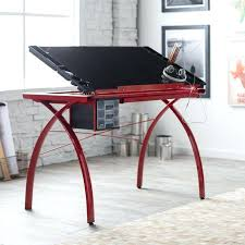Drafting Tables With Parallel Bar Drafting Table Dimensions Drafting Table Edmonton Dimensions